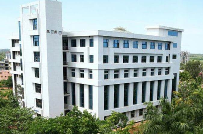 bms-institute-of-technology-bmsit-bangalore