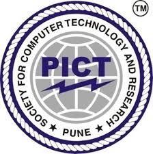 PICT Logo