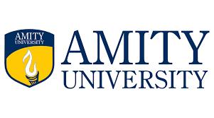 AmityUniversity Logo